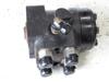 Picture of John Deere AL75361 Hydraulic Steering Control Valve Unit Orbital AL110874