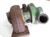 Picture of John Deere RE50927 Turbocharger Schwitzer 6200 6300 Tractor RE47705