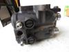Picture of John Deere AL111356 Brake Valve FOR PARTS/Rebuild L80001