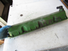 Picture of John Deere RE44203 Valve Cover