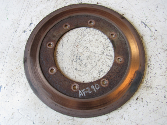 Picture of John Deere AE50010 Clutch Disk 910 915 916 920 925 930 935 Disc Mower MoCo