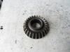 Picture of 25T Bevel Gear E46883 John Deere 1207 1209 1217 1219 Mower Conditioner
