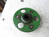 Picture of John Deere AE34483 Pulley Hub 1207 1209 1217 1219 Sickle-Bine Mower Conditioner