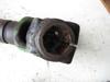 Picture of John Deere AE34456 E46909 PTO Shaft Tube Yoke