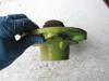 Picture of John Deere AE54615 AE33943 Wheel Hub
