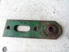 Picture of John Deere AE32338 Hitch 1207 1209 1217 1219 Sickle Bine Mower Conditioner