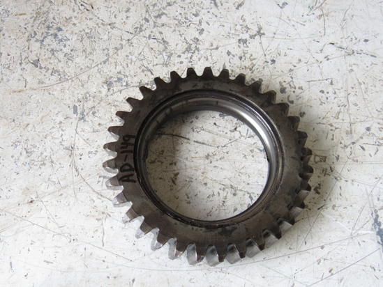 Picture of John Deere CC19319 New Holland 274073 Small Idler Gear 240 260 270 1320 1326 1327 1314 1315 442 452 462 463 Disc Mower