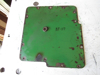 Picture of John Deere L101155 L79174 Transmission Cover
