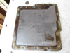 Picture of John Deere L101155 L79174 Transmission Cover