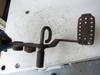 Picture of John Deere AL77202 RH Right Brake Pedal 6300 Tractor