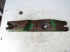Picture of John Deere L76640 RH Right Sway Block