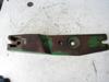 Picture of John Deere L77565 LH Left Sway Block Plate