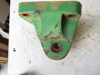 Picture of John Deere L100881 Top Link Bracket