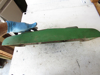 Picture of John Deere L76452 Main Frame Shield Cover