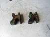 Picture of 2 John Deere L101177 Drawbar Support Bushings L76893 L116284