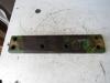 Picture of John Deere L76895 Drawbar Strap L167848