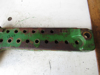 Picture of John Deere AL57851 AL111139 L57011 LH Left Axle Knee