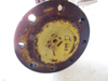 Picture of John Deere L75297 Rear Flanged Axle Shaft Hub