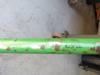 Picture of John Deere AL68723 Tie Rod Assy