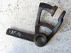 Picture of John Deere L79818 Quadrant Shifter Lever Arm