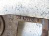Picture of John Deere L79817 Quadrant Shifter Lever Arm
