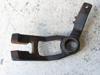 Picture of John Deere L100765 Quadrant Shifter Lever Arm L102443