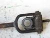 Picture of John Deere AL78822 AL81208 Shifter Rod Lever Arm & Support L77805