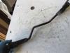 Picture of John Deere AL78680 AL81208 Shifter Rod Lever Arm & Support