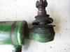 Picture of John Deere AL57847 Steering Cylinder (probably needs seals) AL112917
