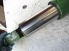 Picture of John Deere AL213020 AL110593 AL80703 (probably need seals) Rockshaft 3 Point Lift Hydraulic Cylinder