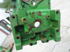 Picture of John Deere AL77548 PTO Rear Housing Cover L77910 AL162930