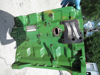 Picture of John Deere R121868 RE53068 Cylinder Block Crankcase 4039TL-007 Engine