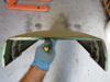Picture of John Deere AL110328 Hood
