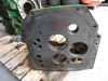 Picture of John Deere AL115113 AL115224 L101818 Range Transmission Housing Case