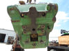 Picture of John Deere AL112552 L80125 L101947 L111128 AL82295 AL111511 Differential Housing Case