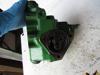 Picture of John Deere AL110267 Rockshaft Control Valve Housing L77617