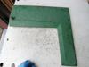 Picture of John Deere AL114932 LH Left Side Panel