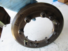 Picture of Kubota 32530-95210 Differential Ring & Pinion Gears Bevel Set 32530-22110 32530-26120
