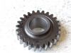 Picture of Kubota 32530-20570 Gear 25T