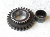 Picture of Kubota 32530-20550 Gear 28T Race 32530-25120