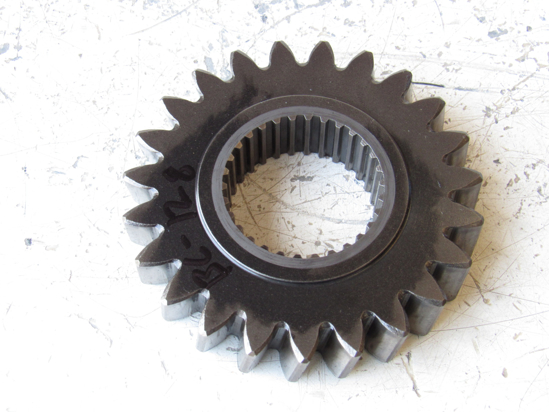 Picture of Kubota 32530-20540 Gear 23T