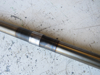 Picture of Kubota 32530-25210 PTO Drive Shaft
