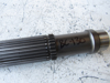 Picture of Kubota 32530-20620 Shaft