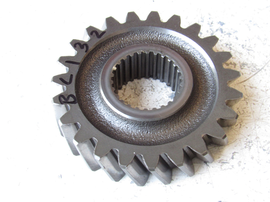 Picture of Kubota 32530-21540 Gear 23T
