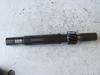 Picture of Kubota 32530-21510 Main Shaft Gear