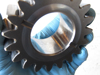 Picture of Kubota 32530-21960 Gear 19T & Inner Race 32530-25150