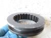 Picture of Kubota 32530-21750 Shifter