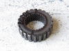 Picture of Kubota 32530-21970 Spline Boss