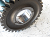 Picture of Kubota 32530-21720 Gear 30T & Race 32530-21820