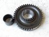 Picture of Kubota 32530-21730 Gear 41T & Race 32530-21870